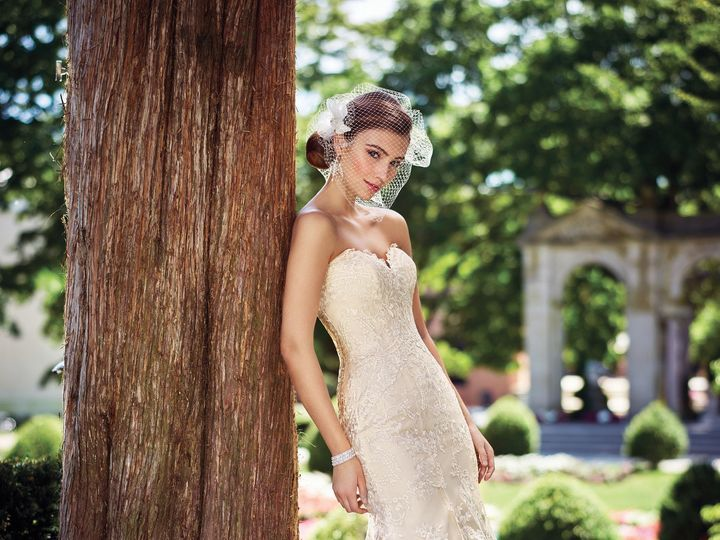 Tmx 1494365461793 117272 Cedar Park wedding dress