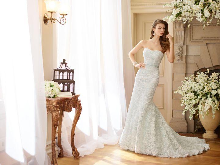 Tmx 1494365477412 217216 040 Cedar Park wedding dress
