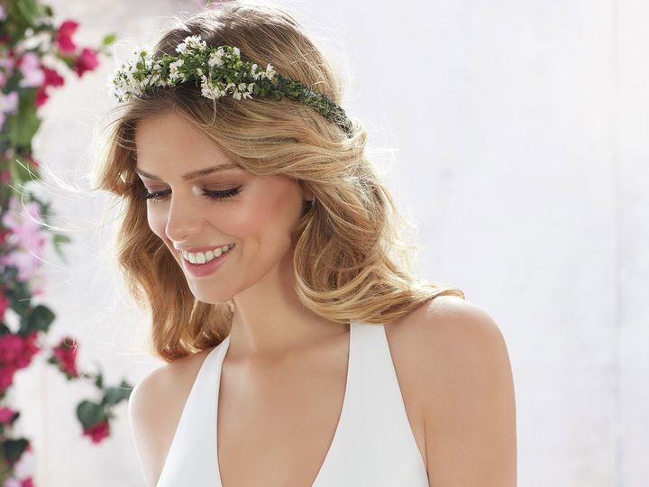 Tmx 1494365632402 6855 2 Cedar Park wedding dress