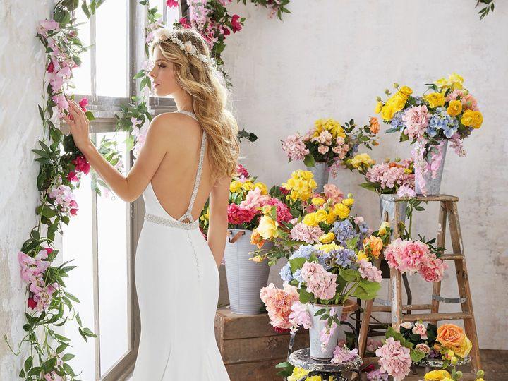 Tmx 1494365633571 6857 4 Cedar Park wedding dress