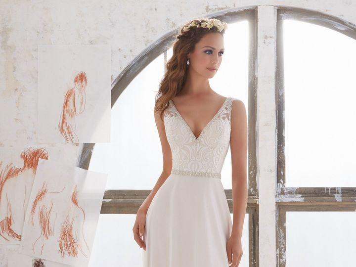 Tmx 1494365649344 5505 1 Cedar Park wedding dress