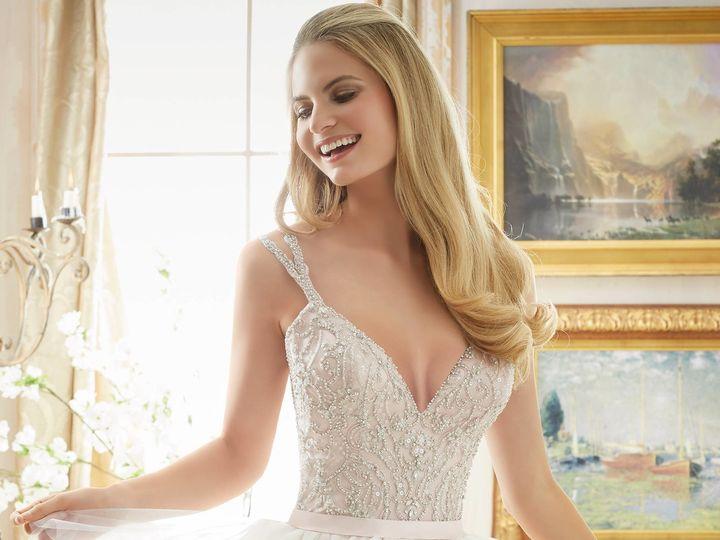 Tmx 1494365887314 2887 Cedar Park wedding dress