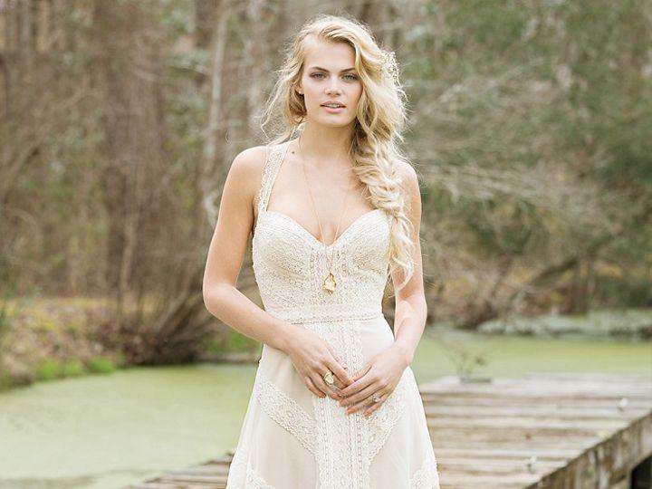 Tmx 1494368072900 Lw2 Cedar Park wedding dress