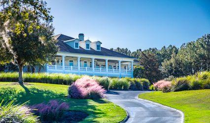 Southern Hills Plantation Club