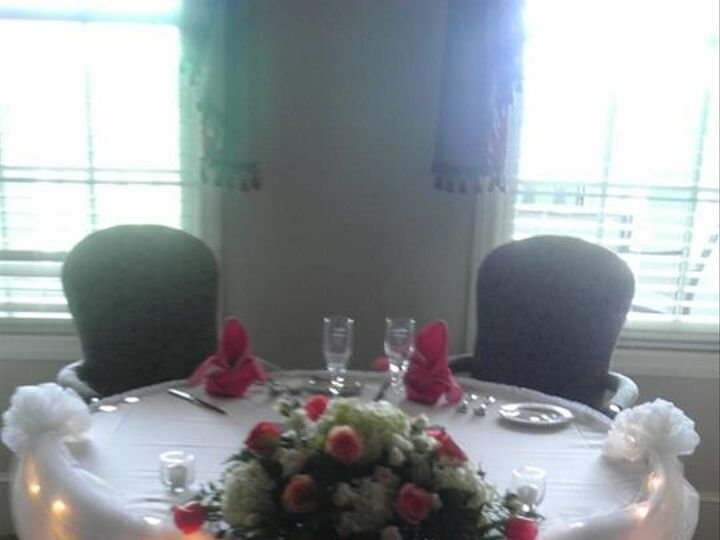 Tmx 1436815856501 94140646495012456082001452005n Brooksville, FL wedding venue