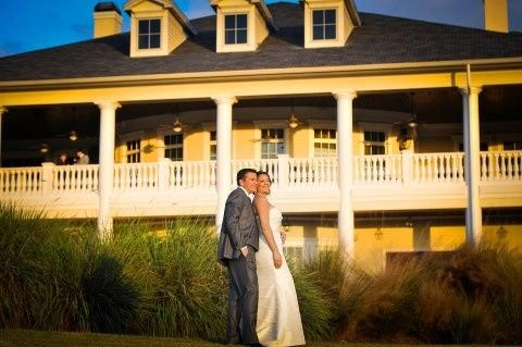 Tmx 1436815872032 Maria Brooksville, FL wedding venue