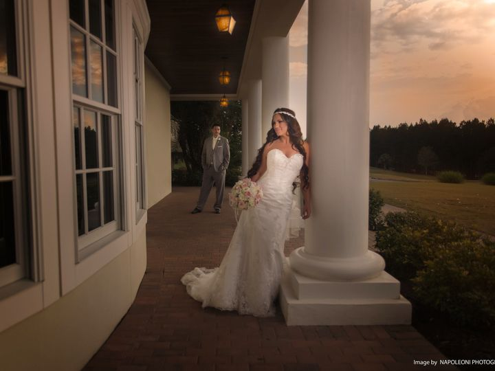 Tmx 1518212919 2fc1e19b4f12db3f 1436815962157 Nicole Brooksville, FL wedding venue