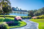 Southern Hills Plantation Club image
