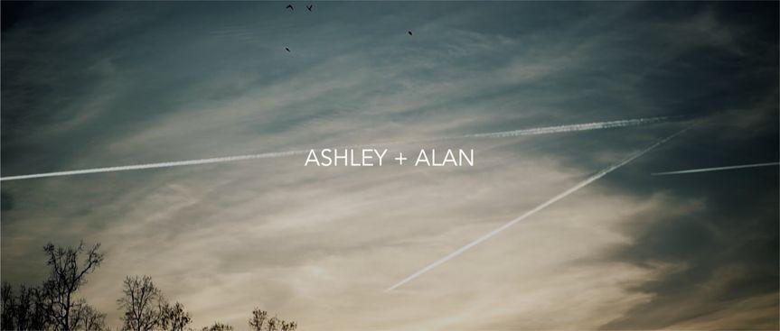 ashley alan1 51 781585