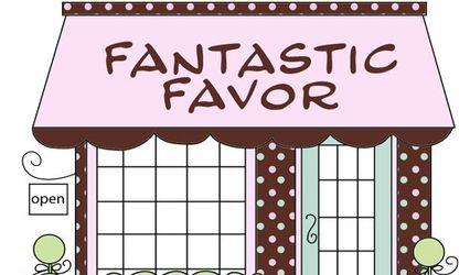 Fantastic Favor