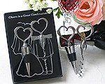 Tmx 1223062969851 11005NA S Solon wedding favor