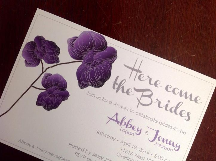 bridalshwrinvite