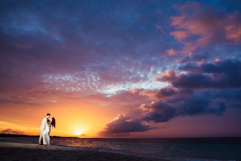 attimi wedding sunset 51 612585 1557935396