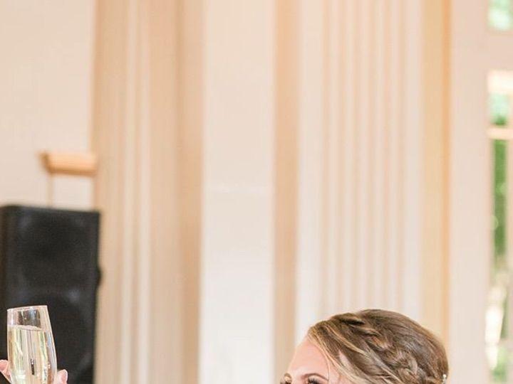 Tmx 1534345543 23230aa080f4743e 1534345542 3b934dc4f4bbaf7a 1534345541408 4 IMG 0906 Westfield, MA wedding beauty