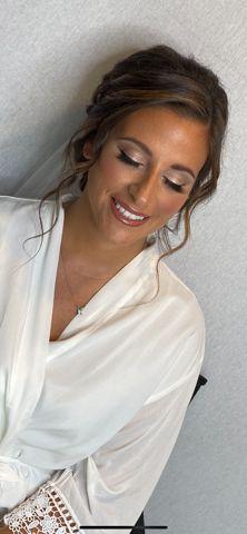 Tmx Img 1931 51 962585 160086818719021 Westfield, MA wedding beauty