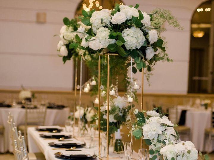 Tmx E643ec78 32c6 4211 967c Afae580651d0 51 1872585 1567806070 Whippany, NJ wedding rental