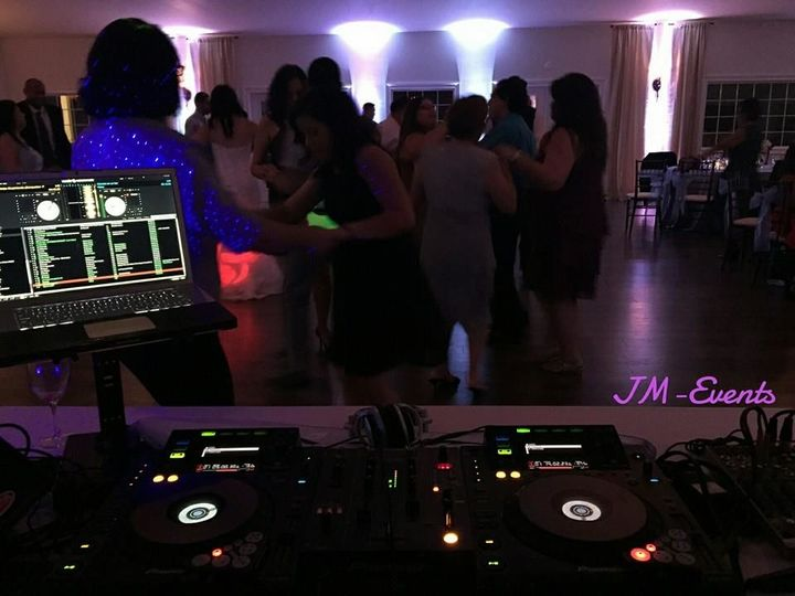BKS DJs