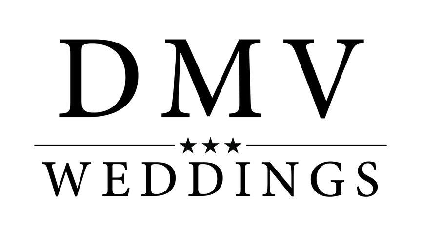 60685799b603266a DJ Logo
