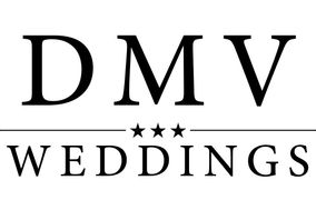 DMV Weddings