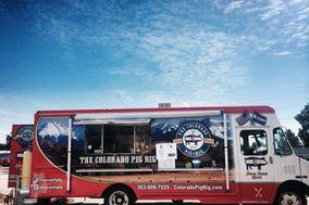 Food Truck Avenue