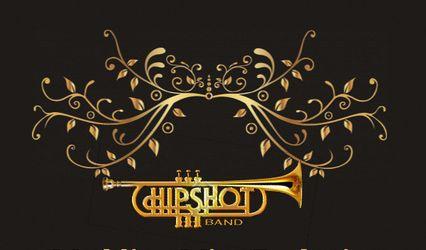 Hipshot Band, LLC 1