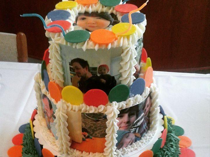 Tmx 10473498 10205075762788347 4599919100772804564 N 51 573585 Seattle, WA wedding catering