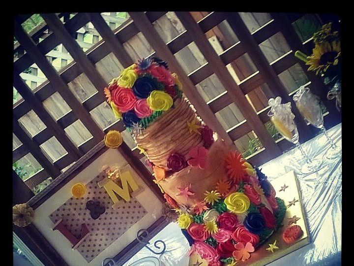 Tmx 12208513 10205469860053642 3871453868000462527 N 51 573585 Seattle, WA wedding catering