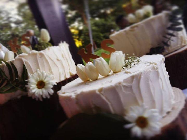 Tmx 13475124 10206871180325773 2185631856113361752 O 51 573585 Seattle, WA wedding catering