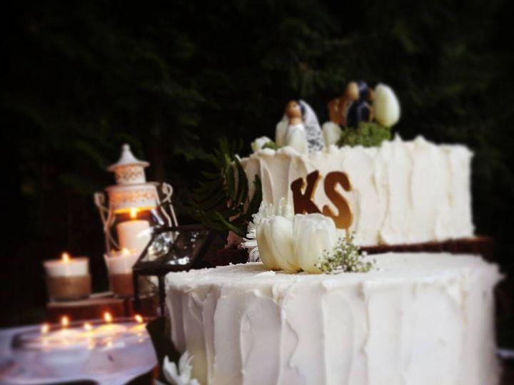 Tmx 13483282 10206871136444676 6431746100067830466 O 51 573585 Seattle, WA wedding catering