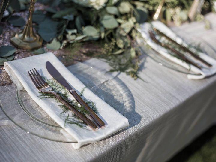Tmx 14409531 10100282965252606 3677997970839107758 O 51 573585 Seattle, WA wedding catering