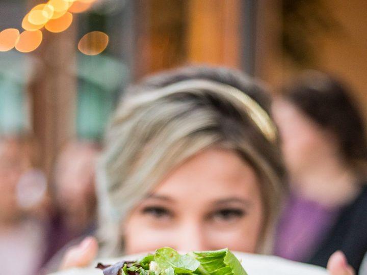 Tmx 14409826 10100282985886256 5321572304493764452 O 51 573585 Seattle, WA wedding catering