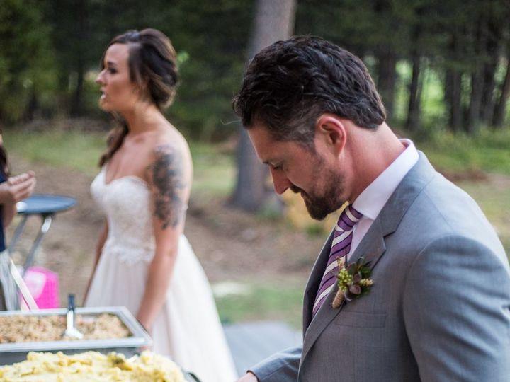 Tmx 14425421 10100282985726576 1656267171092041903 O 51 573585 Seattle, WA wedding catering