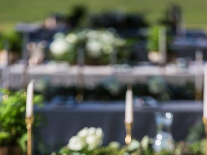 Tmx 14468366 10100282964603906 236315586191995063 O 51 573585 Seattle, WA wedding catering