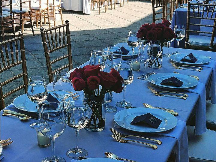 Tmx 18739017 10211357643031427 4951846859916085109 O 51 573585 Seattle, WA wedding catering