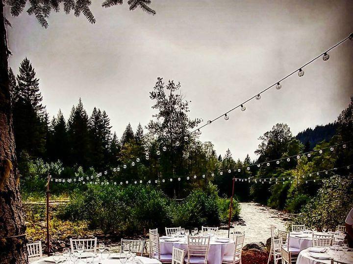 Tmx 20901580 10212171811945141 7296628577542009142 O 51 573585 Seattle, WA wedding catering