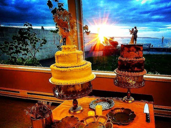 Tmx 38997041 10214909152616947 4249553793575813120 N 51 573585 Seattle, WA wedding catering