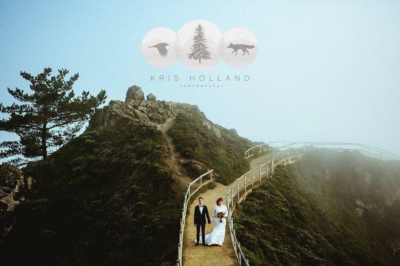Kris Holland Photography