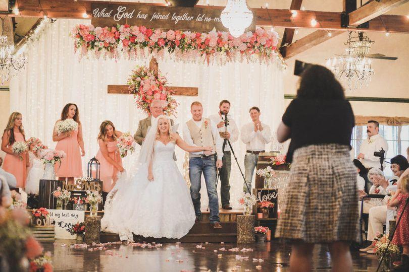 wedding rrr 51 1054585