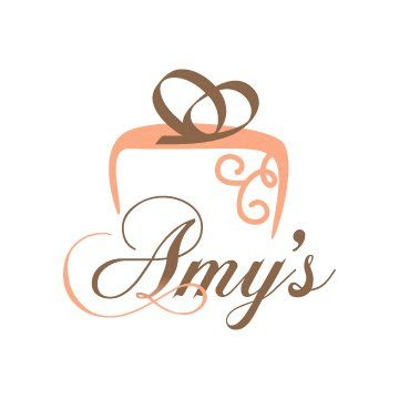Amy's Cakes & Candies