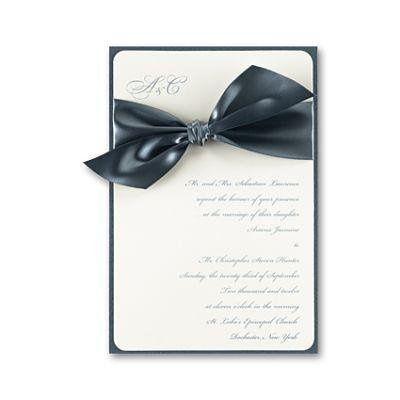 Tmx 1234550218421 SILKEN SATIN Opt Clark wedding favor