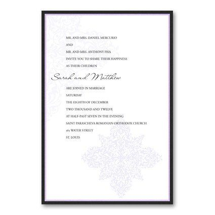 Tmx 1263236339830 MOATJCQ Clark wedding favor