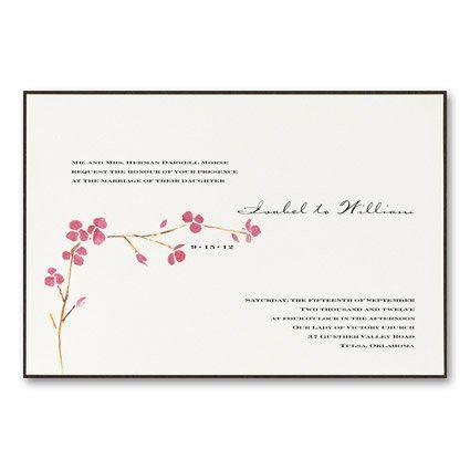 Tmx 1263236352783 MOAJPSC Clark wedding favor