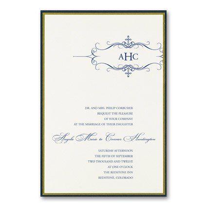 Tmx 1263236363893 MOAUQNJ Clark wedding favor