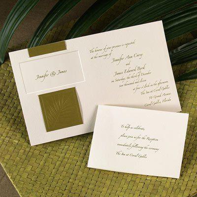 Tmx 1263237247236 12367OLlr Clark wedding favor