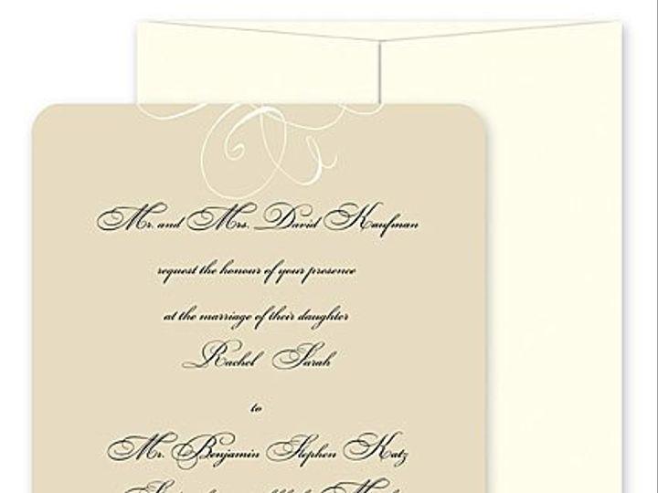 Tmx 1263237460111 Artryhandlr Clark wedding favor