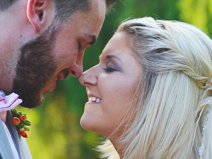 Tmx 1470338866280 Shelby  Steven 4 Durham wedding videography