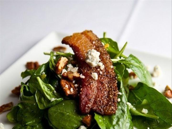 Tmx 1430777948447 Bacon El Food  Des Moines, IA wedding catering