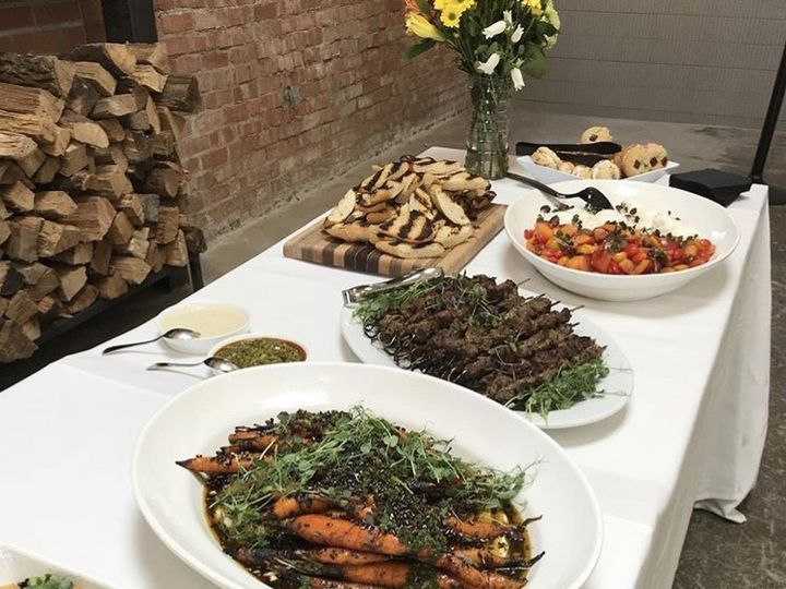 Tmx Image 16 51 594585 160441953621816 Des Moines, IA wedding catering
