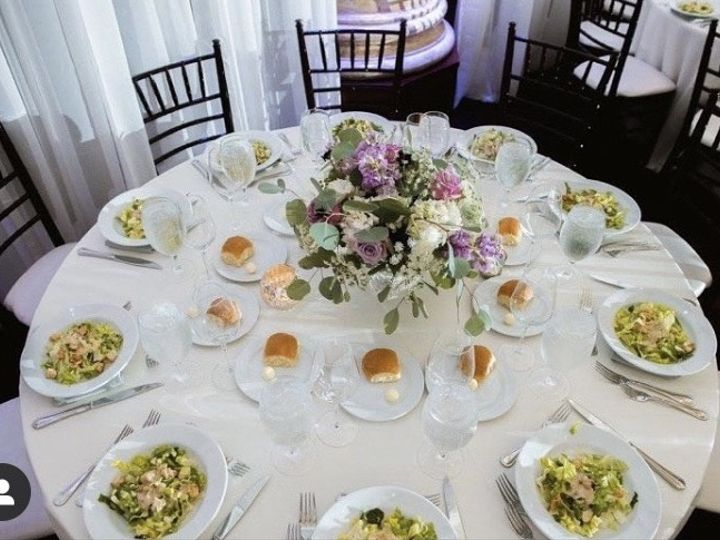 Tmx Image 40 51 594585 160442067017699 Des Moines, IA wedding catering