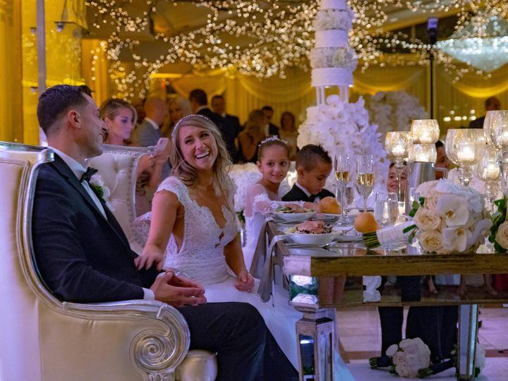 Tmx 09 15 Joel 0437 51 1015585 157702764897284 New York, NY wedding band